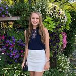 Allison Hilton - @allisonhilton_ - Instagram