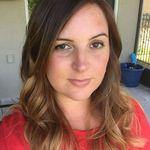 Allison Kiely - @akiely77 - Instagram