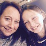 Allison Lafferty - @alafferty888 - Instagram