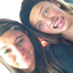 Allison Nunley - @allison_nunley13 - Instagram
