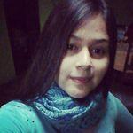 Allison Monserrat Oliva - @allisonoliva - Instagram