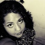 Allison Olvera Sanchez - @allison.olvera - Instagram