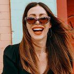 Allison • peach & pepper - @peachandpepper - Instagram