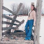 Allison Pepper - @allisonpepper18 - Instagram