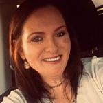 Allison Pilgrim - @allisonm1972 - Instagram