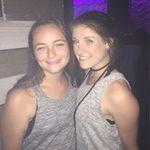 Allison Register - @allison.register - Instagram