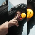 Allison Rosales - @allison_rosales.246 - Instagram