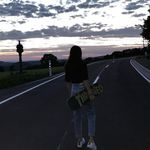 ._allison_. - @_.allison._.rossi._ - Instagram