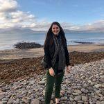 Allison Scharf - @allisonnscharf - Instagram