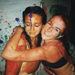 Allison Yaklin - @yaklin_allison - Instagram
