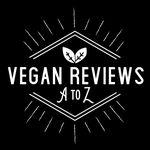 Allison & Zach   SoCal Vegan - @veganreviewsatoz - Instagram