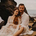 Allison & Zach   Travel Couple - @theadventuresofaandz - Instagram