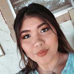 Allyson Garza - @ally.garza - Instagram