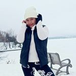 Allyn Campbell - @campbellynn - Instagram