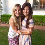 Allyn Elise Long - @allynelise - Instagram