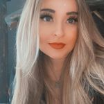 Ally Wasley - @ally_kay_97 - Instagram