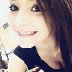 Allyson Hilton - @_miss_hilton_ - Instagram