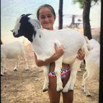 Allyson Henley Odom - @ally_odom17 - Instagram
