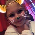 Allyson Pate - @allyson.pate - Instagram