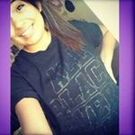 Allyson Trujillo - @allysontrujillo - Instagram