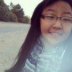 Allyson Trujillo - @allyson_trujillo - Instagram