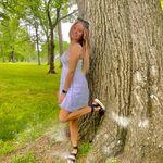 Alyssa Brown - @alyssa.brown88 - Instagram