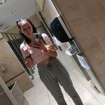 Allyssa Mitchell - @allyssa.mitchell - Instagram