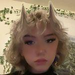 aly - @alyssa.porter - Instagram