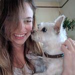 Alyssa Porter - @lyssporter - Instagram