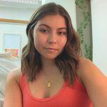 Allyssa - @allyssavargas - Instagram