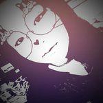 Allyssa Vargas - @vargasallyssa - Instagram