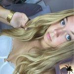 Alyssa Jacobsen-hobbs - @alyssa.jhobbs - Instagram