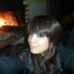 Alma Aguiñaga - @izabiri - Instagram