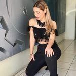 Alma Arellanes - @almaarellanescasal - Instagram