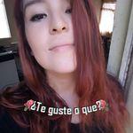 Alma Armienta - @almaarmienta - Instagram