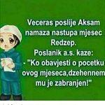 alma_kazic - @almakazic18 - Instagram