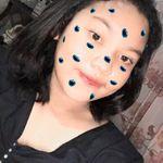 Keysa Almalika Putri Ag. - @keysaalmalika_ - Instagram