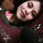 Alma Olmos - @olmoskimi - Instagram