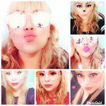 Alma Onofre Gutierrez - @almaonofregutierrez - Instagram