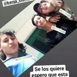 Alma Orellana - @almaorellana2 - Instagram