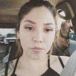 Alma Osorio - @aoso_rio - Instagram