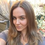 Alma Rollins - @almarollins38 - Instagram