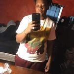 AlNesha Williams - @toflyneesh - Instagram