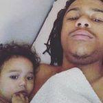 Alonzo Bess - @alonzobess14 - Instagram
