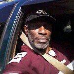 Alonzo Bess III - @buddy_love_dc - Instagram