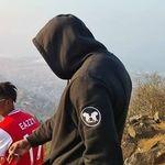 Alpha Kanu - @alpha_kan2.0 - Instagram