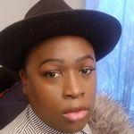 AJ (Alrick Taylor Jr) - @beatbyaj1990 - Instagram