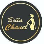 BELLA CHANEL(somente atacado) - @bella_2chanel - Instagram