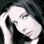Alta Strauss - @tysinhir - Instagram