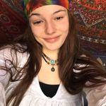 Althea - @althea_gleason - Instagram